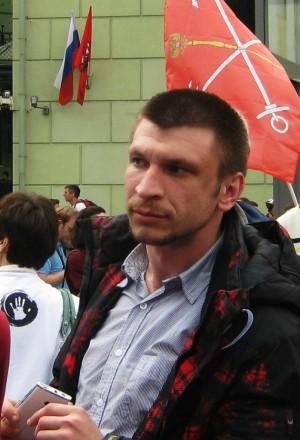 ЗТЕ расторг контракт с Глебовым — Gottstat.com