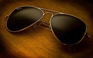 sunglasses_630